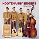 Musik vi minns/Hootenanny Singers