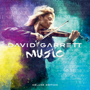 Music/David Garrett