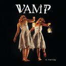 St. Mandag/Vamp