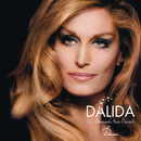 Les Diamants Sont Eternels - Intégrale 25e Anniversaire/Dalida