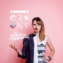 Das Chaos und Die Ordnung/Die Orsons