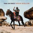 African Revolution/Tiken Jah Fakoly