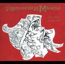 L'Homme De La Mancha (Vol.13)/Jacques Brel