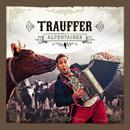 Alpentainer/Trauffer