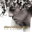Sin Mirar Atras/David Bisbal