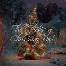 The Ghosts Of Christmas Past (Adam Turner Remix) (feat. The YMCA North Staffordshire Choir)/Kirsty Bertarelli