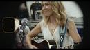 Beware Of Darkness (Newport Folk Festival) (feat. Brandi Carlile)/Sheryl Crow