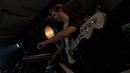 Rush (Live)/The Score