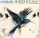 Methods Of Silence/Camouflage