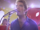 Workin' For A Livin'/Huey Lewis & The News