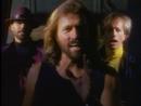 Secret Love/Bee Gees