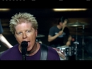 Can't Repeat/The Offspring