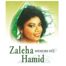 Memori Hit/Zaleha Hamid