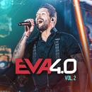Eva 4.0 (Ao Vivo Em Belo Horizonte / 2019 / Vol. 2)/Banda Eva