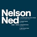 Nelson Ned (1969 - 1973)/Nelson Ned