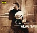 Sicilien/Roberto Alagna