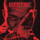 The R.E.D. Album/Game