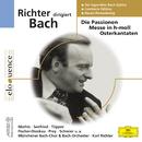 Richter dirigiert Bach (Box)/Karl Richter