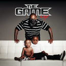 LAX/The Game