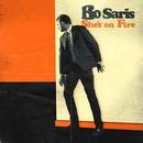 She's On Fire (Remixes)/Bo Saris