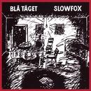 Slowfox/Blå Tåget