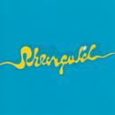 Rheingold (Remastered 2005)/Rheingold