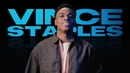 Ad 01: Hell Bound/Vince Staples