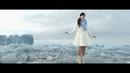 Love Story/Indila