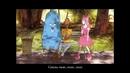 carmen/Stromae
