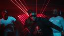 Oblah (feat. MHD, Alonzo, Nyda)/Gradur