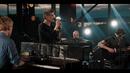 Take On Me (MTV Unplugged)/A-Ha