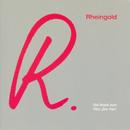 """R. - Die Musik zum Film """"Der Fan"""" (Remastered 2005)/Rheingold"""