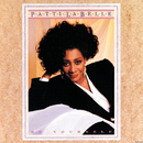 Be Yourself/Patti LaBelle
