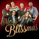 Merry Blissmas/Bliss
