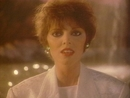 We Belong/Pat Benatar