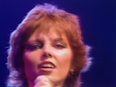 Fire And Ice/Pat Benatar