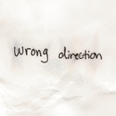 Wrong Direction/Hailee Steinfeld