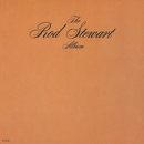 The Rod Stewart Album/Rod Stewart