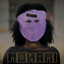 Monami/Irma