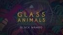 Black Mambo (Lyric Video)/Glass Animals