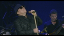 Bring It On Home To Me (Live)/Van Morrison