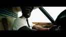 Pilot/50 Cent