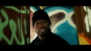 Irregular Heartbeat (feat. Jadakiss, Kidd Kidd)/50 Cent