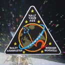 Half Your Age/Joywave