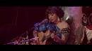 Amor Completo (En Vivo, Desde El Lunario del Auditorio Nacional)/Mon Laferte