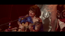 Vendaval (En Vivo, Desde El Lunario del Auditorio Nacional)/Mon Laferte