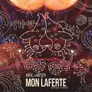 Amor Completo (Capítulo II/En Vivo, Desde El Lunario del Auditorio Nacional)/Mon Laferte