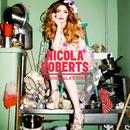 Cinderella's Eyes/Nicola Roberts