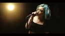 Guys My Age (Live At Capitol Studios)/Hey Violet