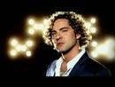Esclavo De Sus Besos (E-Video)/David Bisbal